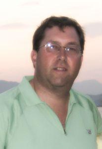 chris katsaropoulos editor