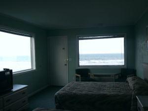 writing beach retreat nc