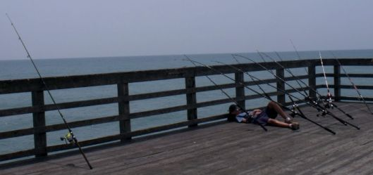 writing beach retreat