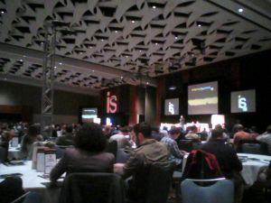 Internet Summit 2012 Raleigh NC
