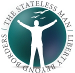 the stateless man