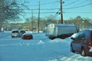 blizzard 2013 port jeff