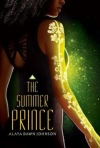 the summer prince alaya johnson