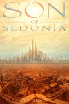 son of sedonia cover