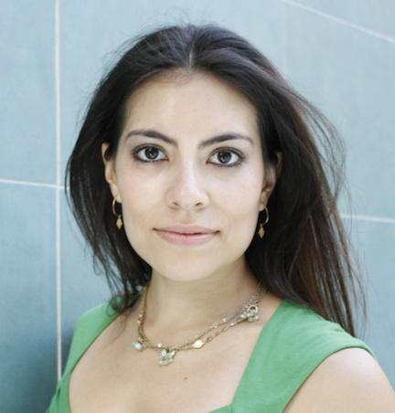 natalia sylvester author