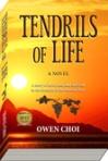 owen choi novel