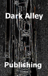 dark alley publishing