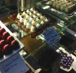 matthews chocolates