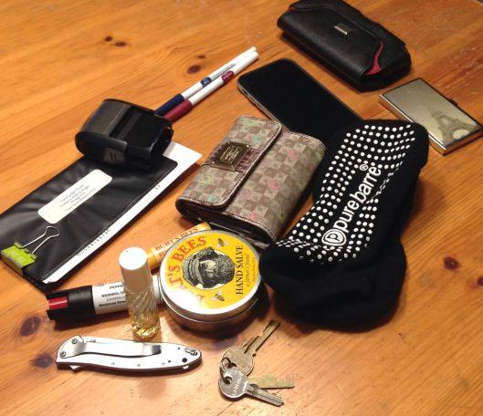 writer accessories
