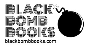 black bomb books