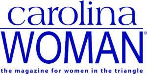 carolina woman writing contest