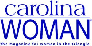 carolina woman writing contest