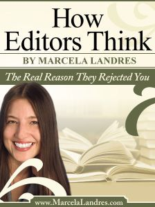 marcela landres ebook