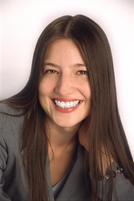 editor marcela landres