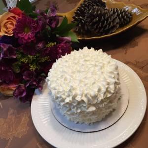 phoenix bakery cake