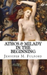 jennifer fulford author
