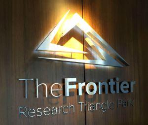 RTP Frontier