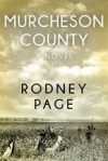 rodney page book