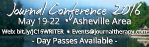 Journal Conference