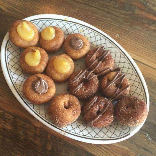 Pips Doughnuts