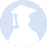 MFA graduate