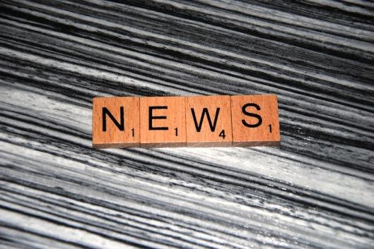 freelance news