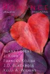 alana lorens author