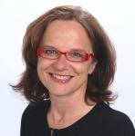 Gisela Hausmann writer