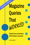 magazine queries that worked