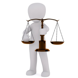 legal figure