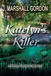 Katelyn's Killer novel
