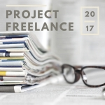 Project Freelance Campaign