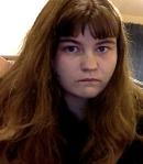 Hannah Froggatt writer