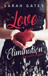 Love Elimination Book