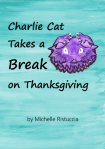 charlie cat book