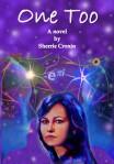 sherrie cronin book