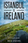 istanbul to ireland book