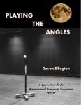 Devon Ellington's novel