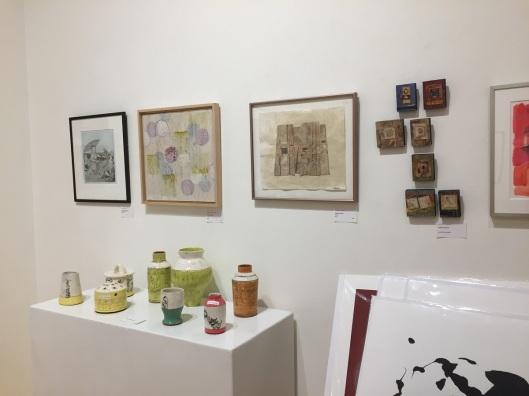 FRANK Gallery Chapel Hill