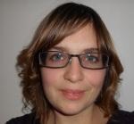 writer Naomi Elster